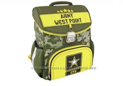 Детский школьный рюкзак CF85801 West Point Cool For School