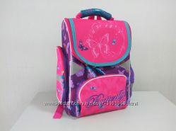 Рюкзак школьный ортопедический Cool For School, модель 702