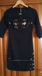 красивое платье от ФИЛИПП ПЛЕЙН.  ВОЗМОЖЕН ТОРГ