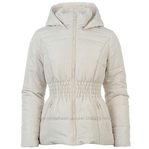 Женская куртка Golddiga