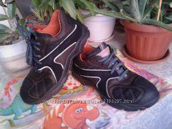 кроссовки, ботинки, туфли Ricosta 34р.