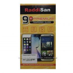 Продам защитные стекла для телефонов