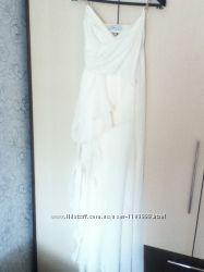 плаття красиве
