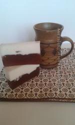 Латте - Кофе с молоком