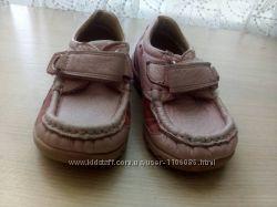 Туфлі Бартек, 21 розмір