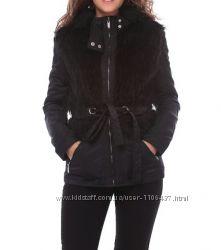 Новая женская куртка Kira Plastinina, р. S
