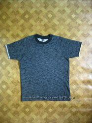 мужская футболка - Asos - размер L