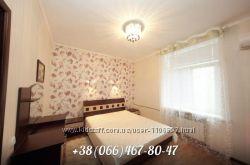 Аренда квартиры Люкс в центре Бердянска