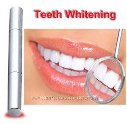 Продам отбеливающий карандаш для зубов