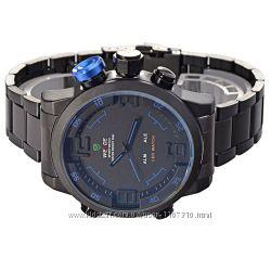 Мужсие наручные часы WEIDE Sport Watch