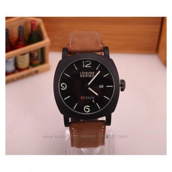 парфюмерных изделий, часы curren leisure series способы 14-05-2011