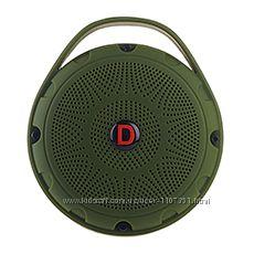 Беспроводная Bluetooth колонка Youwin UDN7