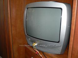 Телевизор Philips 14PT155658