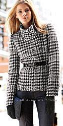 Пальто жакет H&M