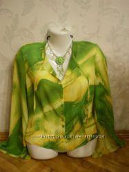 Блузка індивідуальна