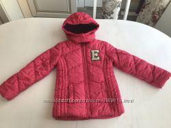 Зимняя куртка Esprit