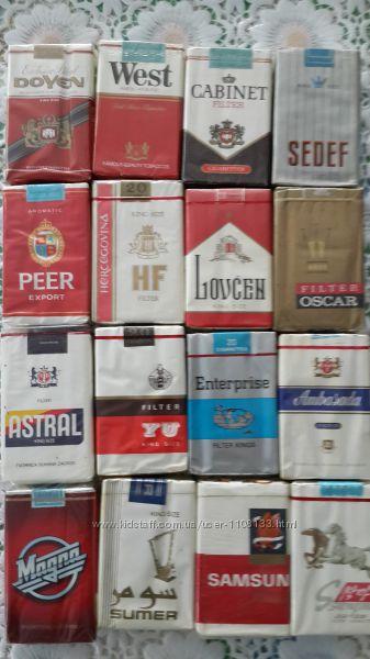 80 сигарет купить где купить сигареты ночью в брянске