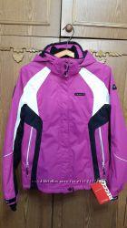 Куртка лыжная Icepeak р. M-L