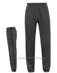 Теплые спортивные брюки  для парня 13-15 лет от бренда LONSDALE