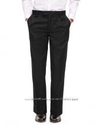 Школьные брюки на мальчика 7-15 лет, George и Marks&Spensor, Англия