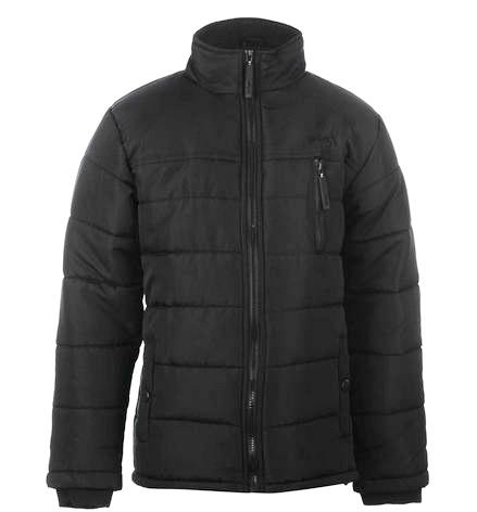 Теплая удлиненная куртка на подростка 7-13л от LEE COOPER, Оригинал