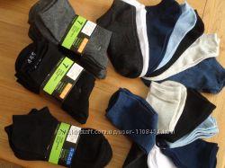 Носки унисекс бренд Primark, Оригинал, Англия