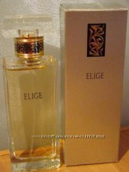 Парфюмерная вода Elige от Mary Kay