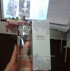 Парфюмерная вода Forever Diamonds от Mary Kay