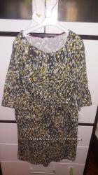 Платье для беременных размер - ML