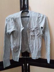 Женская одежда за вашу цену ч. 2