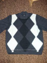 Мужские турецкие свитера