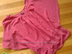 блузки кофти MNG