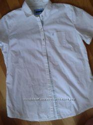блуза сорочка MARC O POLO 40