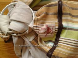слінг переноска сумка для дитини