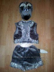карнавальные костюмы новогодние костюмы