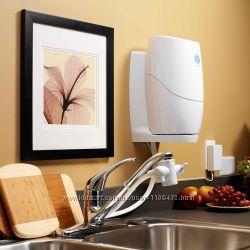 Продукция Amway -35от цены сайт eSpring Система очистки воды гарантия 5лет
