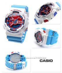 Часы Casio G-Shock Копия Хит Продаж