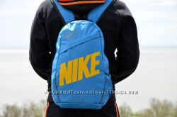 Акционная Цена Рюкзаки Nike Успей купить