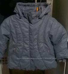 куртка MEXX на 1-1, 5 год.