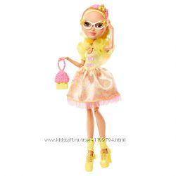 Кукла Ever After High Розабэлла Бъюти