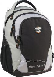 Рюкзак школьный для мальчика K15-816-6M ТМ Кайт