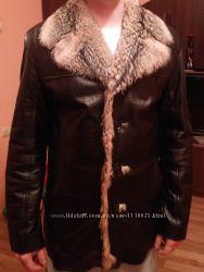 Продам куртку Koranso