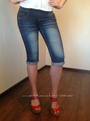 Jennyfer Бриджи , капри , шорты , джинсы