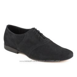 Мужские туфли TM BONZZI 39-45 р