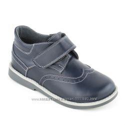 Кожаные туфли Алекс. ТМ МАТІТА 18-30 р.