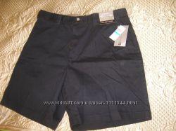 Хлопковые шорты размер 36W