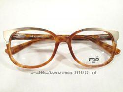 Оправа  MO Eyeglass Frames  - Испания