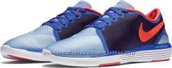 Кроссовки Nike Lunar Sculpt 818062-400  UK 5 38. 5 EU на ногу 24. 5 см