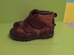 Ботинки для мальчика, Roberto Cavalli, р. 30, Италия, оригинал, новые.