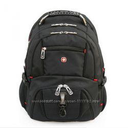 Отличный рюкзак для школы и учебы Swiss Gear by Wenger
